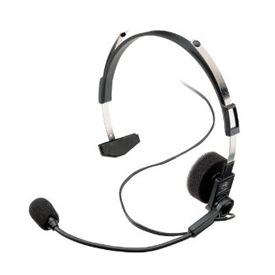 Motorola 00179 Headset