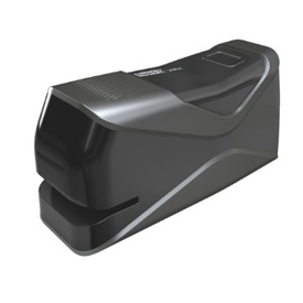 Rapid Fixativ 10BX Mobile Electric Stapler