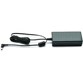 Dymo 2025674 Labelwriter Wireless Power Adaptor
