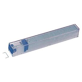 Leitz Power Performance K6 Blue Staple Cartridge