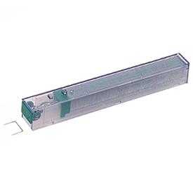 Leitz Power Performance K10 Green Staple Cartridge