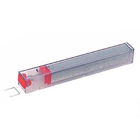 Leitz Power Performance K12 Red Staple Cartridge