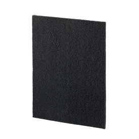 Fellowes 93242 Large Carbon Filter