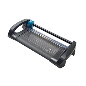 Avery A4TR A4 Personal Trimmer