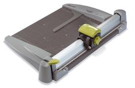 Rexel A515 Pro A4 Trimmer