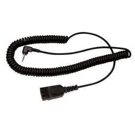 Radius BL06 Cable