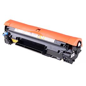 HP CF279A Compatible Black Toner Cartridge