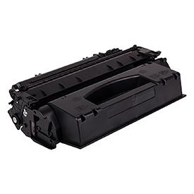 HP CF280X Compatible Black Toner Cartridge Eco