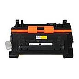 HP CF281A Compatible Black Toner Cartridge Eco
