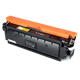 HP CF360X Compatible Black Toner Cartridge