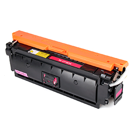 HP CF363X Compatible Magenta Toner Cartridge