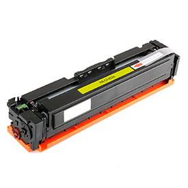 HP CF402X Compatible Yellow Toner Cartridge