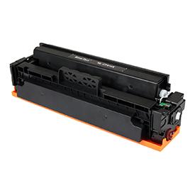 HP CF410X Compatible Black Toner Cartridge