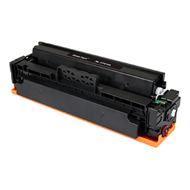 HP CF411A Compatible Cyan Toner Cartridge