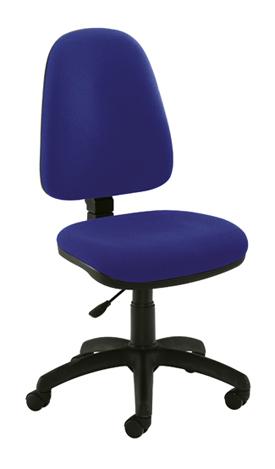 Zoom HB Chair Royal Blue
