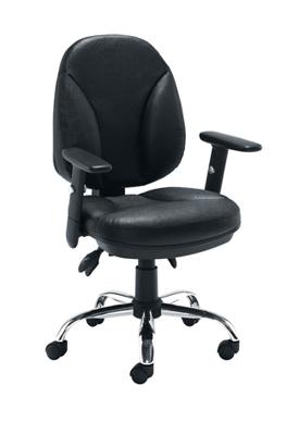 Puma Chair