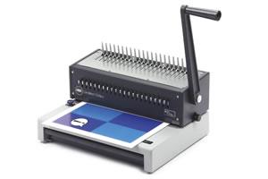 GBC CombBind C250 Pro A4 Comb Binder