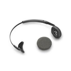 Poly CS60 Headband