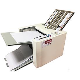 Intimus F-200 A4 Folding Machine