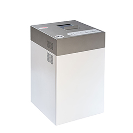Intimus FlashEx Professional Flash Media Shredder
