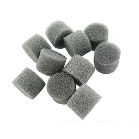 Philips Foam Pads For LFH233 10PK