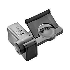 Sennheiser HSL 10 II Handset Lifter