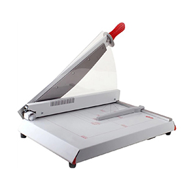 Intimus 560S A3 Table Top Lever Trimmer