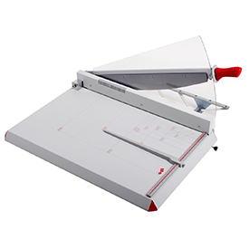 Intimus 710 A2 Table top Lever Trimmer