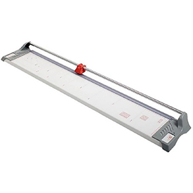 Intimus 960 A1 Rotary Trimmer