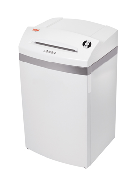 Intimus 60 CP5 Cross Cut Shredder