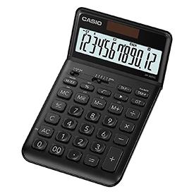 Casio JW-200SC Desk Calculator