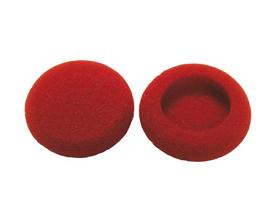 Philips LFH129 136 236 Foam Pads