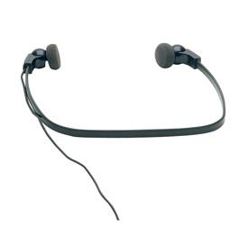 Philips LFH234 Headset