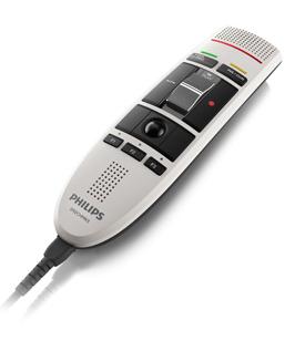 Philips LFH3220 SpeechMike III Classic
