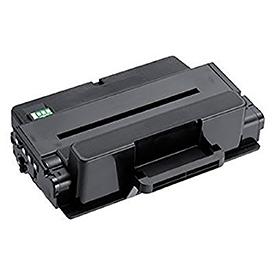 Samsung MLT-D205L Compatible Black Toner Cartridge