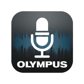 Image for Olympus ODDS Standard License Smartphone App