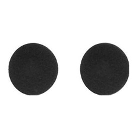 Olympus PT-5 Ear Pad for E62 Headset