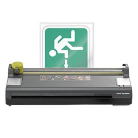 Rexel 2104152 Signmaker