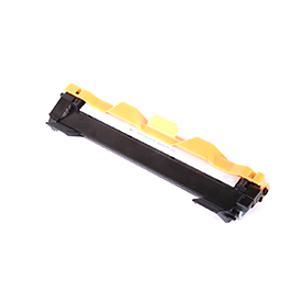 Brother TN1050 Compatible Toner Cartridge
