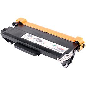 Brother TN-3390 Compatible Black Toner Cartridge