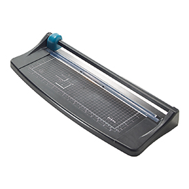 Avery TR003 A3 Photo and Paper Trimmer