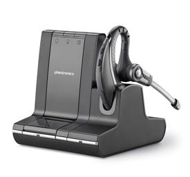 Poly Savi W730-M Headset
