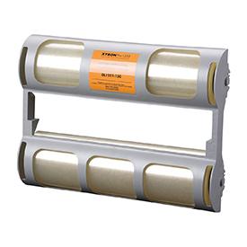 Xyron 23624 Pro Adhesive Film Cartridge AT1256-100